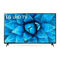 TELEVISION LED LG 65 SMART TV UHD 3840 * 2160P 4K, HDRPRO 10, TRUMOTION 120 HZ, WEB OS SMART TV, PANEL IPS, 3 ENTRADAS HDMI Y 2 USB BLUETOOTH