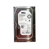 DISCO DURO DELL 1TB 7.2K RPM SATA 6GBPS  512N 3.5 PULGADAS CABLEADO PARA SERVIDORES T40