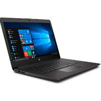 NOTEBOOK COMERCIAL HP 240 G7 CORE I5-1035G1 1.0-3.60 GHZ / 8GB / 1TB / 14 WLED HD / NO DVD / WIN 10 HOME / 3 CEL / 1-1-0