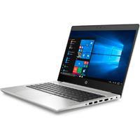 NOTEBOOK COMERCIAL HP PROBOOK 440 G7 CORE I5 10210U 1.6 - 4.2 GHZ/ 8GB/ SSD 256/ 14 LED HD/ NO DVD/ WIN 10 PRO/ 3 CEL / 1-1-0/ 8ZQ75LT