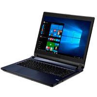 PORTATIL LAPTOP COMERCIAL ASUS EXPERTBOOK P1 14 HD/CORE I7 10510U/8GB/DD 256GB M.2 NVME SSD/HDMI/VGA/USB 2.0/USB 3.2/BLUETOOTH/RJ45/WEBCAM/LECTOR DE HUELLA/GRADO MILITAR/NEGRA/WIN10 PRO