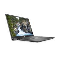 VOSTRO 5402 CORE I5-1135G7 A 2.4 GHZ  / 8GB / 256 SSD / 14 FHD / WIN 10 PRO / 1 AÑO DE GARANTIA / COLOR GIS