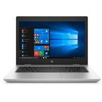 NOTEBOOK COMERCIAL HP PROBOOK 640 G8 CORE I7-1165G7 1.2-4.7 GHZ/RAM 8GB/ SSD 512GB /14 LED/ NO DVD /WIN 10 PRO/3 CEL/1-1-0