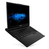 LENOVO GAMING LEGION 5 15IMH05H/CORE I7-10750H 2.6GHZ/16GB DDR4 2933/1TB + 128GB SSD/RTX2060 6GB/15.6 FHD/WIFI/COLOR NEGRO/WIN 10 HOME/1 YEAR EN CS