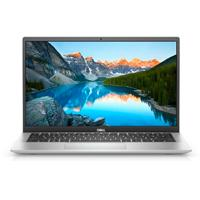DELL INSPIRON 13 5301 I7-1165G7 MAX4.7 / 8GB / 512GB M.2 / NVIDIA GEFORCE MX350 / W10 HOME /13.3 FHD /1AÑO CARRY-IN SERVICE + 1AÑO C. CARE