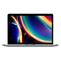 MACBOOK PRO DE 13 PULGADAS: CHIP M1 DE APPLE CON CPU DE OCHO NUCLEOS Y GPU DE OCHO NUCLEOS, 512 GB SSD - GRIS ESPACIAL