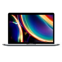 MACBOOK PRO DE 13 PULGADAS: CHIP M1 DE APPLE CON CPU DE OCHO NUCLEOS Y GPU DE OCHO NUCLEOS, 256 GB SSD - GRIS ESPACIAL