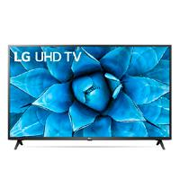 TELEVISION LED LG 55 SMART TV UHD 3840X2160P 4K, HDRPRO 10, TRUMOTION 120 HZ, WEB OS 3.5, PANEL IPS, 3 ENTRADAS HDMI Y 2 USB BLUETOOTH