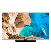 TELEVISION LED SAMSUNG HOTELERA 50 SMART TV SERIE NT690, UHD 4K 3,840 X 2,160, 3 HDMI, 2 USB
