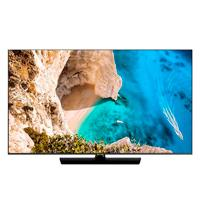 TELEVISION LED SAMSUNG HOTELERA 43 SMART TV SERIE NT690, UHD 4K 3,840 X 2,160, 3 HDMI, 2 USB
