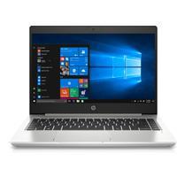 NOTEBOOK COMERCIAL HP PROBOOK 440 G7 CORE I7 10510U 1.8 - 4.9 GHZ/ 8GB/ 1TB/ 14 LED HD/ NO DVD/ WIN 10 HOME/ 1-1-0/ 2TB EN NUBE