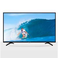 PANTALLA DE 70 SHARP LED 4K, WI-FI TV,  USB MULTIMEDIA, RS232C, HDMI, DISEÑO DELDAGO Y LIGERO 3 AÑOS DE GARANTIA EN SITIO