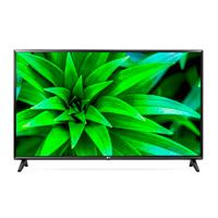 TELEVISION LED 32 PLG SMART TV;CON WEB OS; HD (1366 X 768P) PROCESADOR QUAD CORE; 2 HDMI 1 USB;
