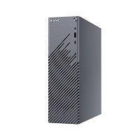 PC MATESTATION S HUAWEI AMD R5 4600G 3.7 GHZ/ 8G DDR4 3200 MHZ/ 256GB SSD/WIFI/ WIN 10HOME /1 AÑO CS