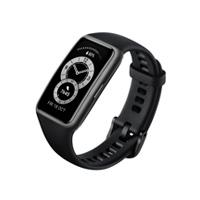 SMART BAND 6 HUAWEI, COLOR GRAPHIET BLACK