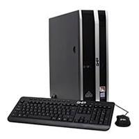 GHIA FRONTIER SLIM / INTEL CORE I3 9100F QUAD CORE 3.60 GHZ / 8 GB / HDD 1 TB / GT 710 / WIN 10 HOME