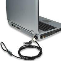 CANDADO DE SEGURIDAD MANHATTAN PARA LAPTOP MANHATTAN 440240