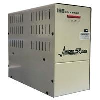 NO BREAK SOLA BASIC ISB MICRO SR XR-21-162, 1600VA  /  1000 WATTS, 6 CONTACTOS, C / REGULADOR SOLA B