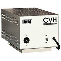REGULADOR SOLA BASIC ISB CVH 1500 VA, FERRORESONANTE 1 FASE 120 VCA +/- 3%