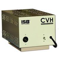 REGULADOR SOLA BASIC ISB CVH 2000 VA, FERRORESONANTE 1 FASE 120 VCA +/- 3%