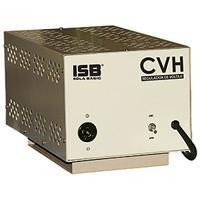 REGULADOR SOLA BASIC ISB CVH 3000 VA, FERRORESONANTE 1 FASE 120 VCA +/- 3%