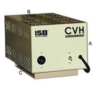REGULADOR SOLA BASIC ISB CVH 5000 VA, FERRORESONANTE 1 FASE 120 VCA +/- 3%