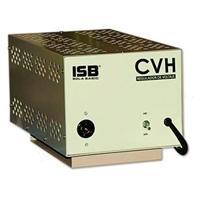 REGULADOR SOLA BASIC ISB CVH 8000 VA, FERRORESONANTE 1 FASE 120 VCA +/- 3%