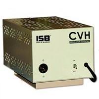 REGULADOR SOLA BASIC ISB CVH 3000 VA, FERRORESONANTE 2 FASES, 220 VOLTS - 3
