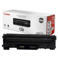 TONER CANON 128 PARA IMAGECLASS MF4450/MF4570DN/MF4770N/MF4880DW/MF4890DW/D530