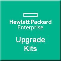 CARE PACK HP INSTALACION DE HARDWARE Y SOFWARE SERVIDOR /  DL 360 HP U4507E