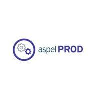 ASPEL PROD 3.0 (PAQUETE BASE) (FISICO) ASPEL PROD1D