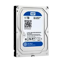 DD INTERNO WD BLUE 3.5 1TB SATA3 6GB S 64MB 7200RPM P/PC COMP BASICO