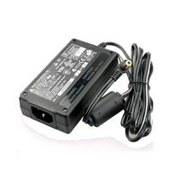 ADAPTADOR DE CORRIENTE CISCO PARA TELEFONO IP COMPATIBLE  /  / CON 7900 PHONE SERIES CISCO CP-PWR-CU