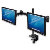 SOPORTE MANHATTAN PARA MONITOR LCD MANHATTAN 420808