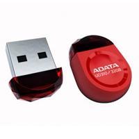 MEMORIA ADATA 32GB USB 2.0 UD310 ROJO