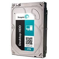 DD INTERNO SEAGATE BARRACUDA 3.5 4TB SATA3 6GB / S 5900RPM 64MB P / PC SEAGATE ST4000DM004,ST4000DM0