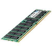 MEMORIA DRAM HPE DUAL/16GB/2133MHZ/DDR4