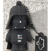 MEMORIA MANHATTAN 8 GB USB - SW DARTH VADER TRIBE