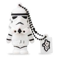 MEMORIA MANHATTAN 8 GB USB - SW STORMTROOPER TRIBE