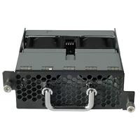 VENTILADOR HP ARUBA PARA SWITCH 5900 HP JC683A