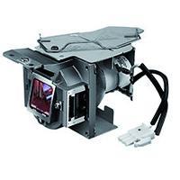 LAMPARA BENQ PARA VIDEOPROYECTOR MS619ST MX620ST MS630ST MX631ST MW632ST BENQ 5J.J9V05.001