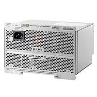 FUENTE DE PODER PARA SWITCH HP ARUBA 5400R 700W POE+ ZL2 HP J9828A