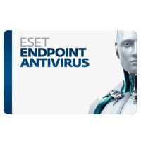 ESET ENDPOINT ANTIVIRUS NOD32, 1 AÑO, 50-99 USUARIOS, LIC ELECTRONICO GOBIERNO