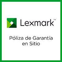 POLIZAS DE GARANTIA