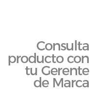 NO BREAK / UPS  CON REGULADOR CYBERPOWER BRG PANTALLA LCD 850 VA 510 WATTS 5 AÑOS DE GARANTIA EN PILA Y EQUIPO