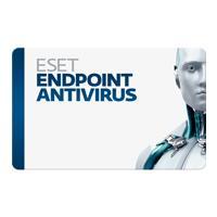 ESET ENDPOINT ANTIVIRUS NOD32, 2 AÑOS, 5-10 USUARIOS, LIC ELECTRONICO GOB/EDU