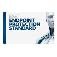 ESET ENDPOINT PROTECTION STANDARD, 1 AÑO VIGENCIA, 11-25 USUARIOS, LICENCIAMIENTO ELECTRONICO