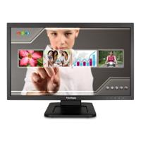 MONITOR TOUCH SCREEN VIEWSONIC TD2220 22, FULL HD 1920 X 1080 VGA, DVI VIEWSONIC TD2220