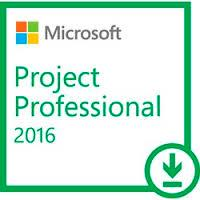 OPEN ACADEMIC PROJECT PRO 2016 W1PRJCT SVR CAL MICROSOFT H30-05598