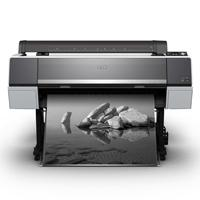 PLOTTER EPSON SURE COLOR P9000, 44 PULGADAS (111.76 CM), USB, TARJETA RED, 2880 X 1440 PPP